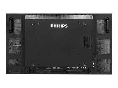 Philips 49BDL5057P Image 2