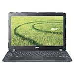Acer Aspire V5-123-3466 : 1GHz E-Series 11.6in display, NX.MFQAA.005, 16569226, Notebooks