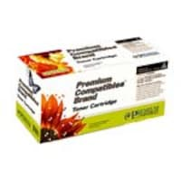 Premium Compatibles TN750 BLK High Yield Toner CTG for Brother 8110, TN750-PCI, 16586966, Toner and Imaging Components