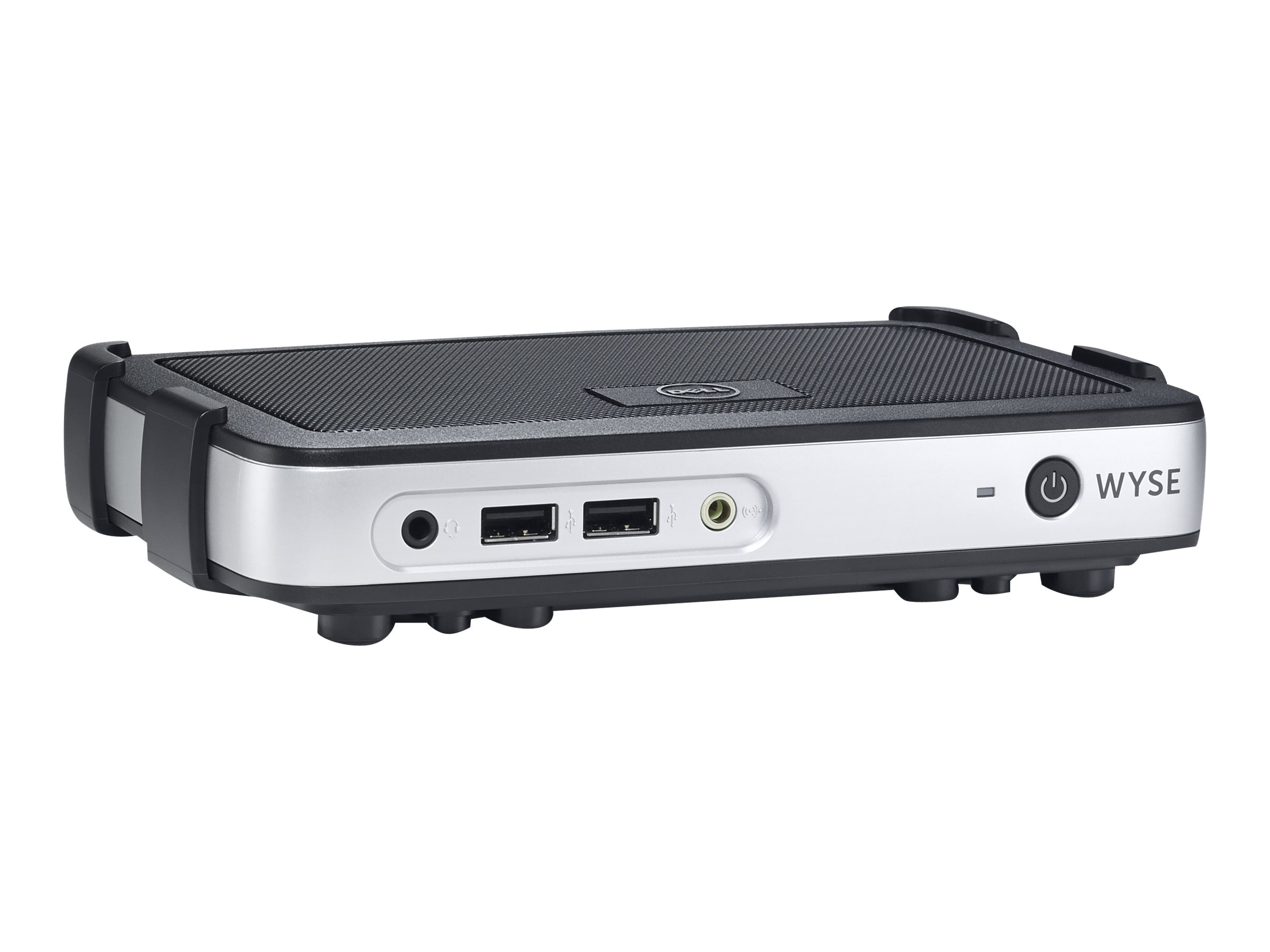 Wyse 5030 P25 Client 512MR 32MF PCOIP, 4NH9X, 31008339, Thin Client Hardware