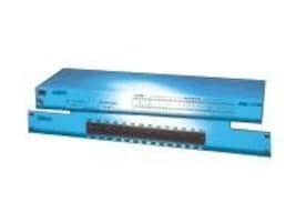 Adtran MX2800 Chassis Only, 1200290L1, 6504963, Multiplexers