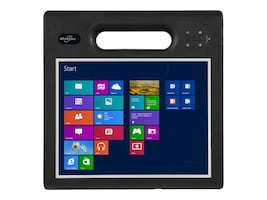 Motion F5m Core i5 4GB 128GB SSD C1D2 BCR WC GPS 10.4 XGA VAD Touch W7P64, LT544462732343, 18655187, Tablets