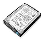 Lenovo 1TB 5400 RPM SATA 6Gb s 9.5mm Internal Hard Drive, 0B47320, 16718447, Hard Drives - Internal