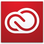 Adobe Corp.VIP Creative Cloud for Teams MLP Licensing Subscription 1 User, 12 Month Level 1 1-49, 65206830BA01A12, 17669851, Software - Graphics Suites