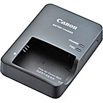 Canon CB-2LG Charger for NB-12L Battery Pack