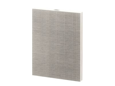 Fellowes True Hepa Filter with AeraSafe for 190, 200, DX55 Air Purifiers