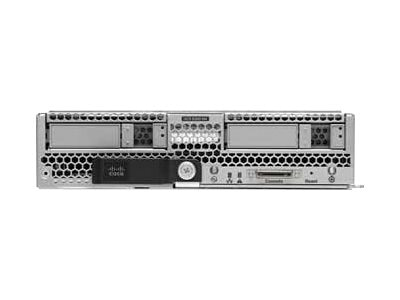 Cisco UCS-SP-B200M4-B-F3 Image 2