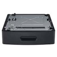 Dell 1500-Sheet Output Stacker Tray for Dell B5460dn Laser Printer, XRP8D, 16851352, Printers - Output Trays/Sorters