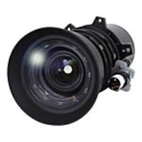 ViewSonic Short Throw Lens for PRO10100, LEN-008, 16851660, Projector Accessories