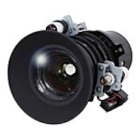 ViewSonic Standard Throw Lens for PRO10100, LEN-009, 16851678, Projector Accessories