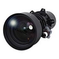 ViewSonic Long Throw Lens for PRO10100, LEN-010, 16851686, Projector Accessories