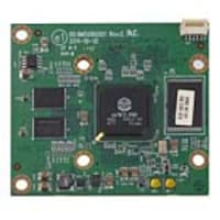ViewSonic Edge Blending Board for PRO10100, PJ-EB001, 16851694, Projector Accessories