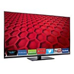 Vizio 60 E600I-B3 Full HD LED-LCD TV, Black, E600I-B3, 16888745, Televisions - LED-LCD Consumer