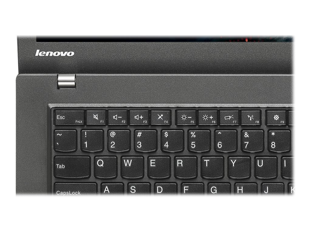 Lenovo ThinkPad T450 2.6GHz Core i7 14in display, 20BU00CRUS