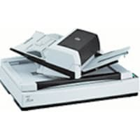 Fujitsu FI-6670 Color Production 90ppm 180ipm 200dpi, 200-page ADF, PSIP (TWAIN ISIS), PA03576-B665, 16900628, Scanners