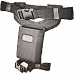 Intermec Holster for CN50 Series Devices w o Scan Handle
