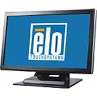 ELO Touch Solutions 15.6 1519L LCD iTouch Touchscreen Monitor, Black, E232070, 16975494, Monitors - Touchscreen