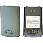 Avaya Additional Li-Ion Battery Pack for DECT 3740 Handset, 930mAh, 3.7V, 700500841, 16976171, Batteries - Other