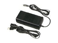 Star Micronics PS60A-24B1 Power Supply US, 30781870, 16484345, AC Power Adapters (external)