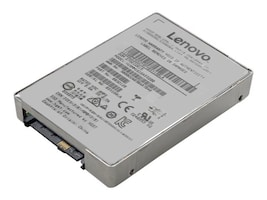 IBM 400GB SAS FIPS 3.5 Hot Swap Solid State Drive, 01GR600, 33827611, Solid State Drives - Internal