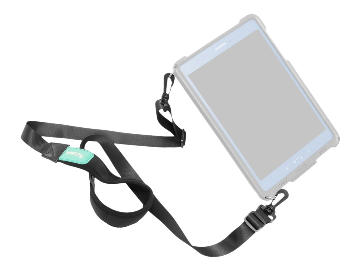 Ram Mounts Shoulder Strap Accessory for IntelliSkin Products
