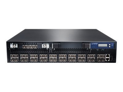 Juniper Networks EX4500 40-Port 1 10G SFP+ Conversion Switch