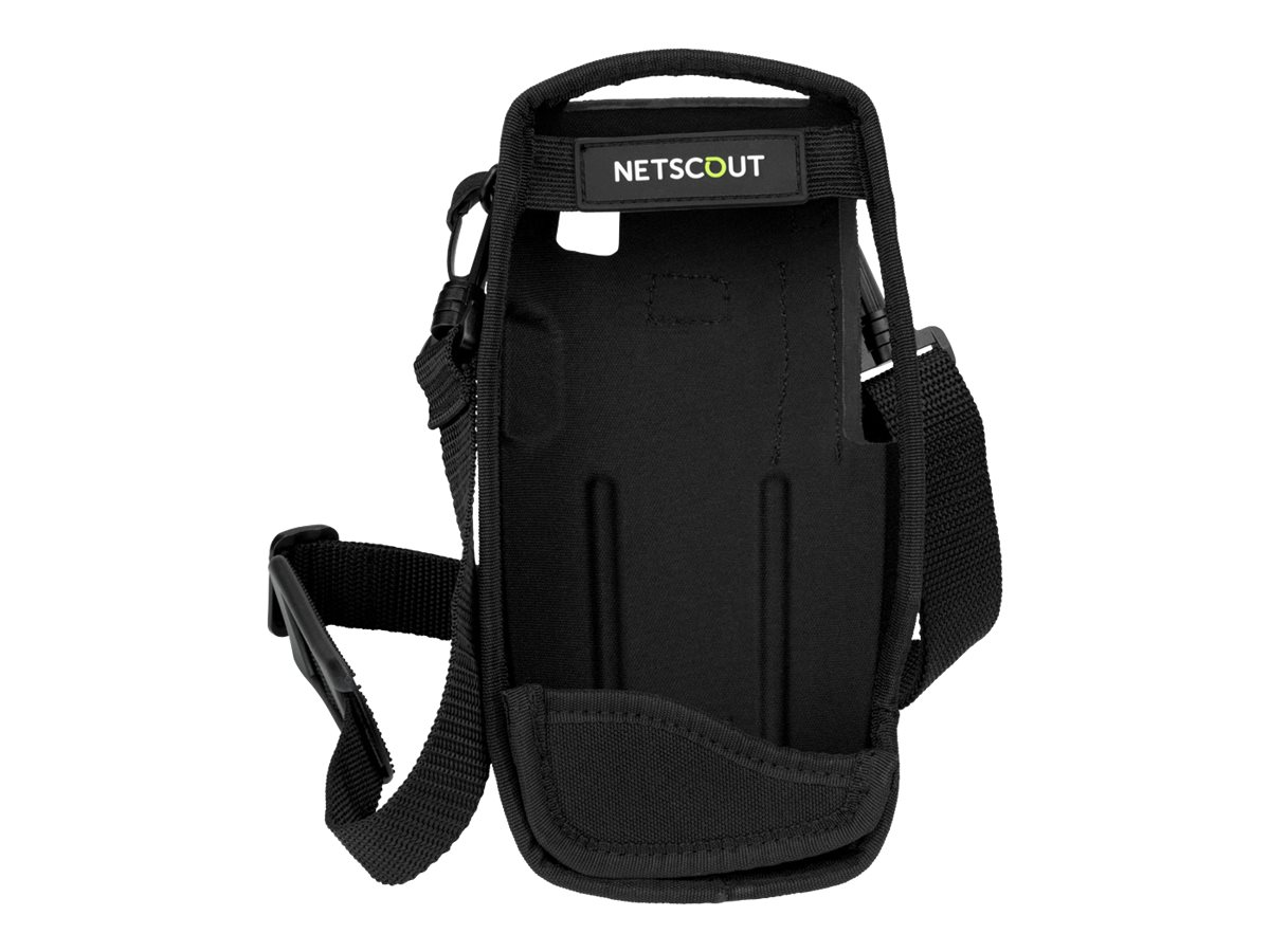 Netscout ACKG2-HOLSTER Image 1