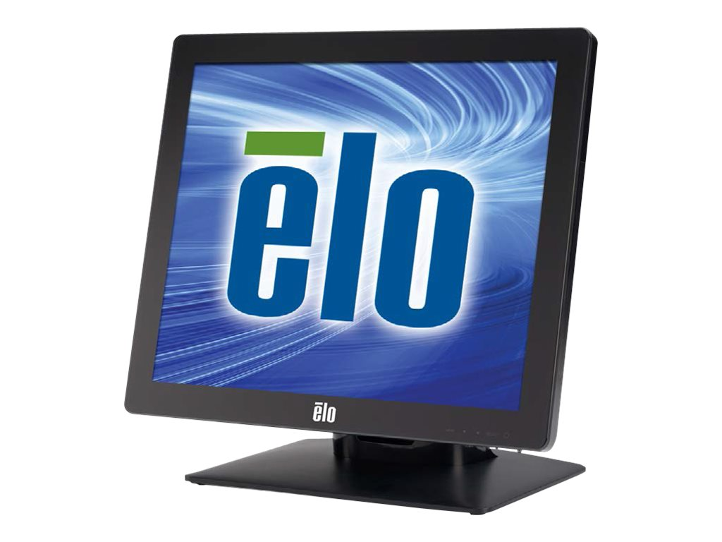 ELO Touch Solutions E648912 Image 1