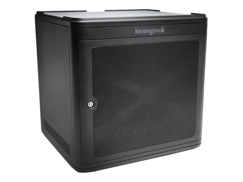 Kensington Charge Sync Cabinet for iPad