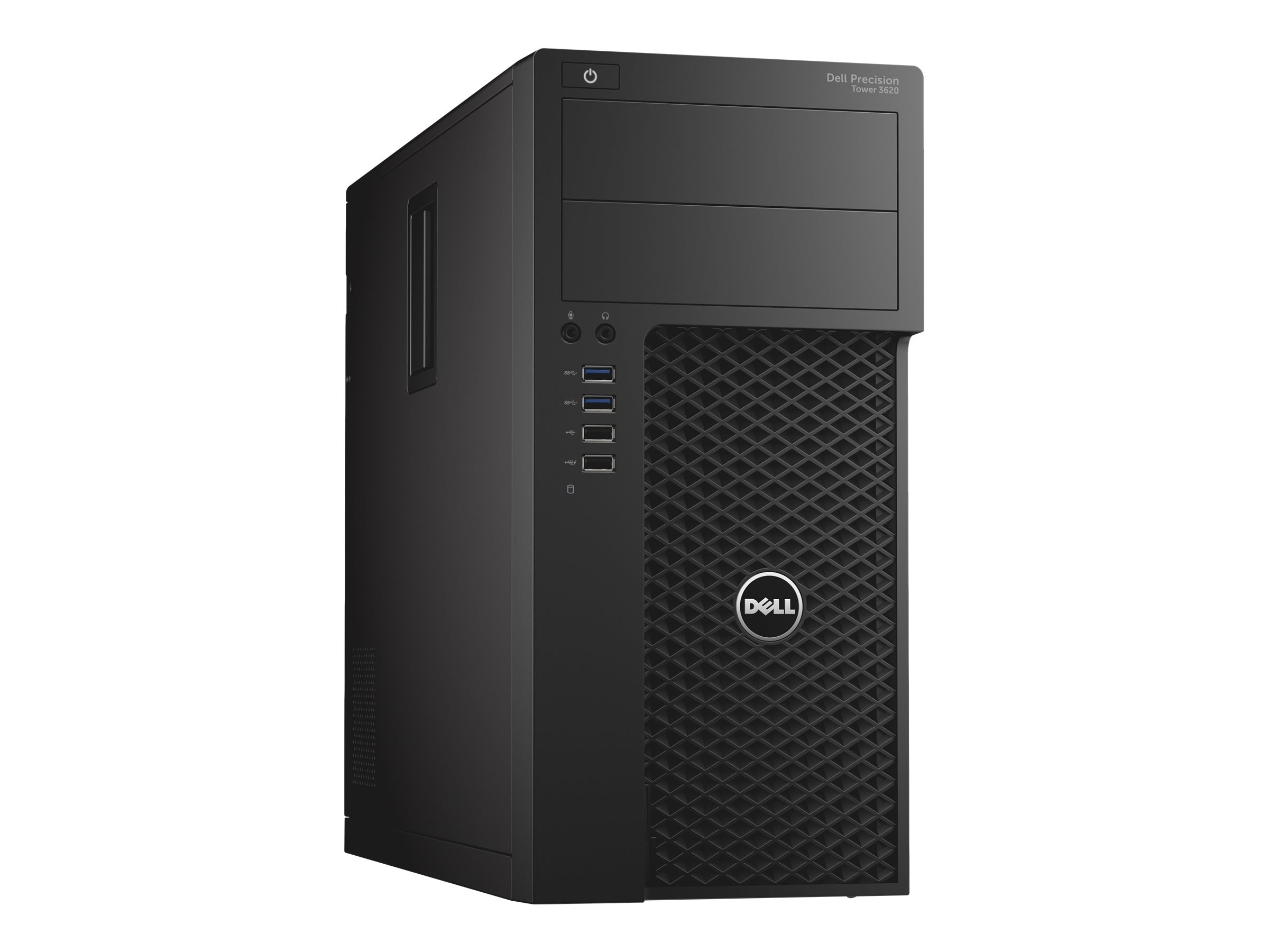Dell 3RKNV Image 3