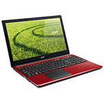 Acer Aspire E1-572-6660 : 1.6GHz Core i5 15.6in display