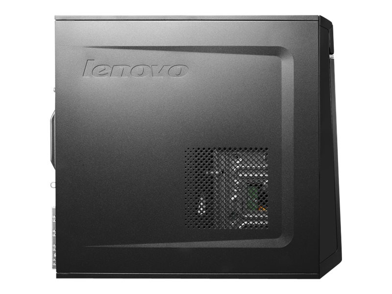 Lenovo IdeaCentre 300 Core i5 2.7GHz 8GB 256GB SSD, 90DA00L7US