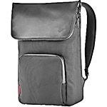 Port Ultra Backpack for Thinkpad, 4X40E77330, 17390068, Carrying Cases - Notebook