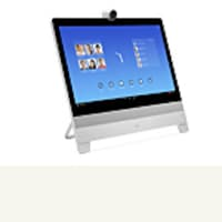 Cisco DX80 23 TelePresence Touchscreen, CP-DX80-K9=, 17432344, Audio/Video Conference Hardware