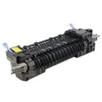 Dell 110V Fuser Maintenance Kit for 2130CN (330-1426), M266D, 17457007, Printer Accessories