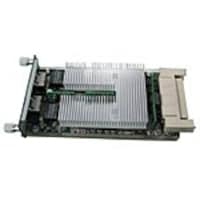 Dell 10G Base-T Uplink Module, 684752018, 17489869, Network Device Modules & Accessories