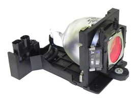 Ereplacements Replacement Projector Lamp for PB611x, PB621x Series, 59-J9901-CG1-ER, 17912874, Projector Lamps