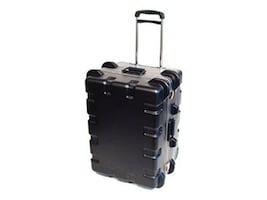 InFocus Shipping Case for Installation Projectors, CA-ATA-INST2, 7243734, Carrying Cases - Projectors
