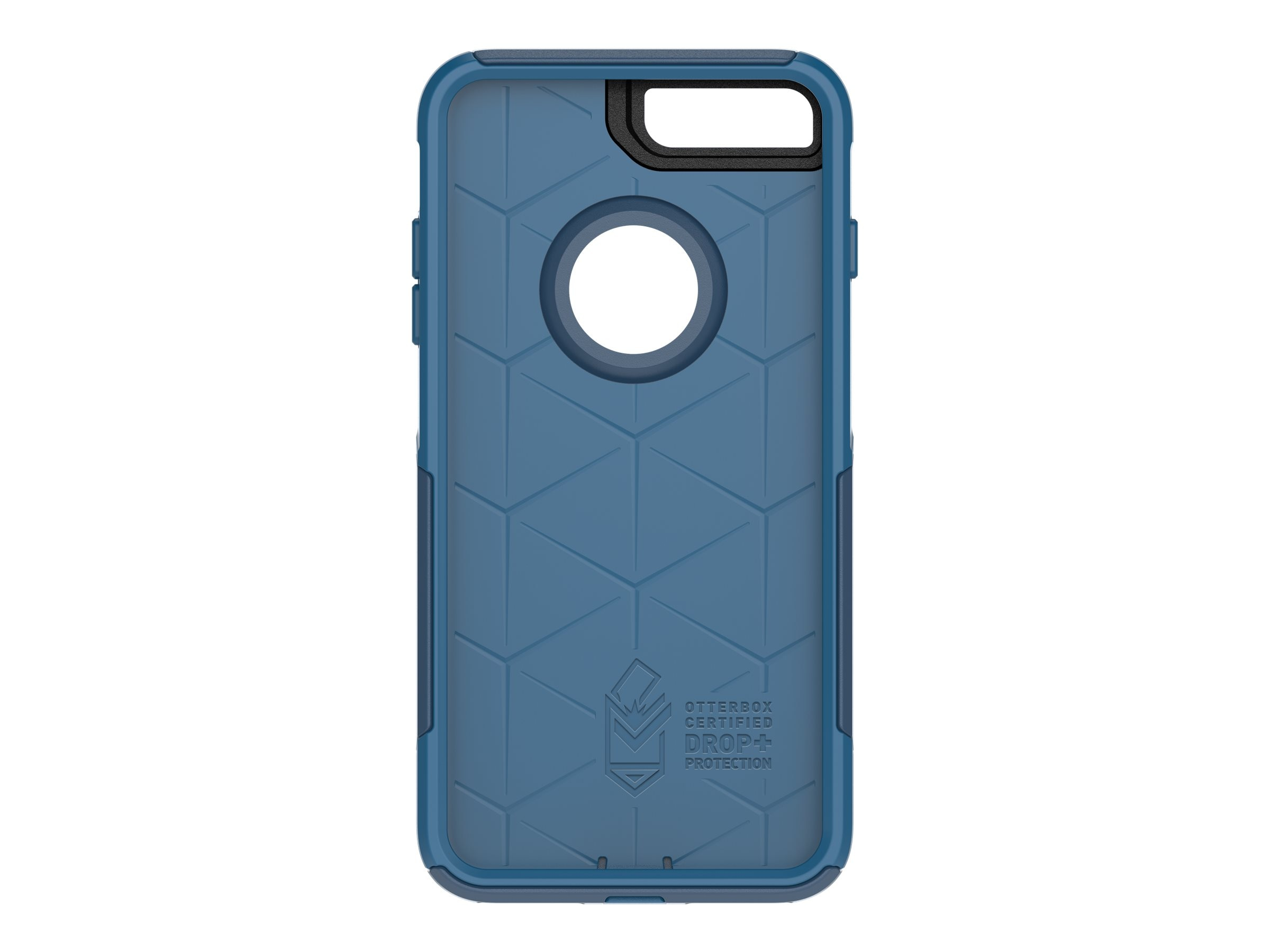 OtterBox Commuter Case for iPhone 7 Plus, Bespoke