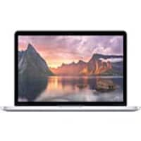 Apple BTO MacBook Pro 13 Retina Display 3.1Ghzi7 16GB 512GBFlash, Z0QP-2000154300, 18818134, Notebooks - MacBook Pro 13