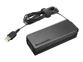 Lenovo ThinkPad 90W Slim Tip AC Adapter (US Can LA), 0B46994, 14664983, AC Power Adapters (external)