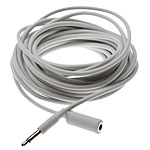 Axis External Audio Cable, 5m