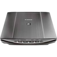 Canon CanoScan LiDE220 Color Image Flatbed Scanner, 9623B002AA, 17788826, Scanners