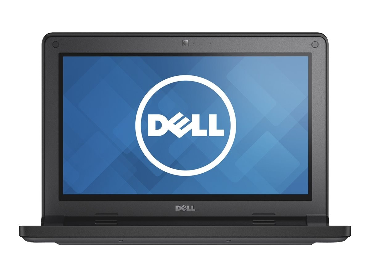 Dell LAT3160-1333BLK Image 2
