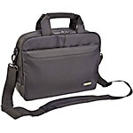 Dell Meridian 11-inch Tablet Case for Venue and Venue Pro 11 Tablets by Targus, 462-5866, 17790740, Carrying Cases - Tablets & eReaders