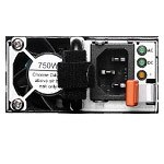 Lenovo ThinkServer Gen 5 1100W Platinum Hot Swap Power Supply, 4X20F28577, 17827274, Power Supply Units (internal)