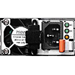 Lenovo ThinkServer Gen 5 1600W Platinum Hot Swap Power Supply, 4X20F28578, 17839654, Power Supply Units (internal)