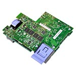 IBM ServeRAID M5115 SAS SATA Controller for Flex System