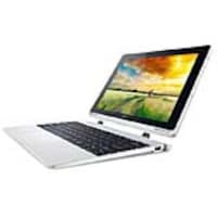 Acer Aspire Switch 11 SW5-111-18DY 1.33GHz processor Windows 8.1, NT.L67AA.002, 17923346, Tablets