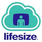 Lifesize Cloud 1-25 Users - 1-year